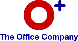 The Office Company